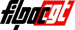 Appel national de la Filpac CGT à une non-parution des quotidiens le 5 juillet | DocPresseESJ | Scoop.it