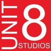 Unit 8 Recording Studios | vinyl records | Scoop.it