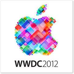 WWDC 2012 Session Videos - Development Videos - Apple Developer | Curtin iPad User Group | Scoop.it
