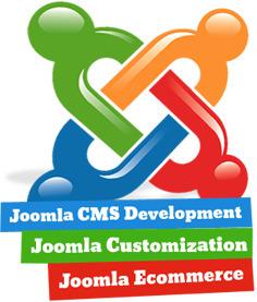 Joomla Web Development Services | Hire PHP Programmer India | Scoop.it
