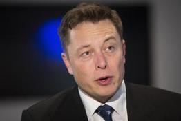 Arizona could be in the running for Tesla Motors' new battery plant - Phoenix Business Journal | The Electric Car | Scoop.it