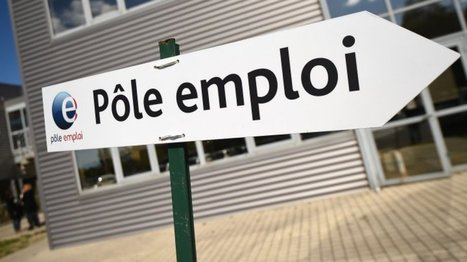 French #unemployment rises to highest level in three years - #France 24 #Nuitdebout #EU | The uprising of the people against greed and repression | Scoop.it