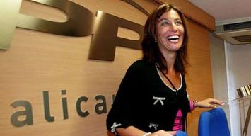 El PP tiene al 40% de sus ediles en Orihuela imputados - El País.com (España) | Partido Popular, una visión crítica | Scoop.it