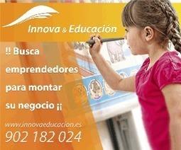 Educación y Tecnología | Educación y Tecnología educativa – Educación 3.0 » 10 libros que todo docente debe leer | Tools, Tech and education | Scoop.it