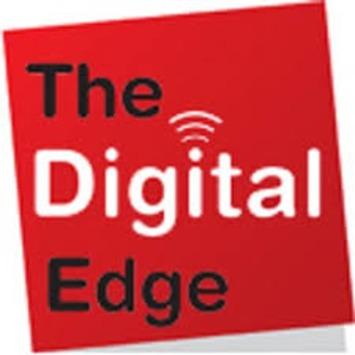 Managing in the Digital Age: Over the Edge? | Coaching Leaders | Scoop.it