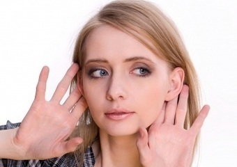Savez-vous écouter vos prospects? | eNegociation & eCommerce | Scoop.it