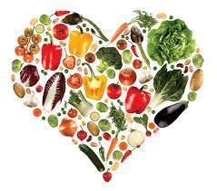 Το Δημοτικό Σχολείο Αετού Φλώρινας διοργανώνει εκδήλωση για τη διατροφή | Διατροφή και Υγεία | Scoop.it