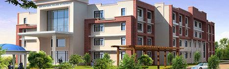Pharmacy Colleges Delhi | B.pharma | M.pharma college, Gurgaon – India | Ram Gopal College of Pharmacy in delhi Ncr | Scoop.it
