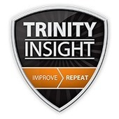 Weekends are Optimal for Online Shopping | Trinity Insight | Public Relations & Social Media Insight | Scoop.it