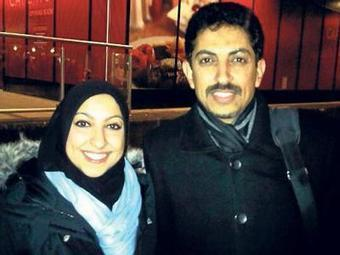 Abdulhadi AlKhawaja :  Bahraini Prisoner of Conscience tortured! | Human Rights and the Will to be free | Scoop.it