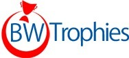 Details about the football trophies and medals store - BW-Trophie | BW-Trophies | Scoop.it