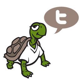 Las marcas van todavía a paso de tortuga a la hora de responder al cliente en Twitter | Spanish | Scoop.it