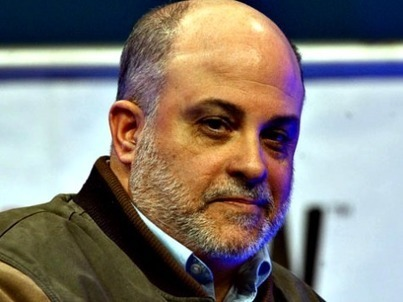 Mark Levin Wows State Legislators: 'Take Your Power Back' - Breitbart News | Article 5 Amendment News | Scoop.it