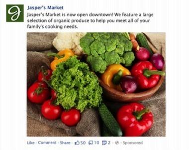 Facebook Announces New Version of Unpublished Link Posts | MediaBrandsTrends | Scoop.it