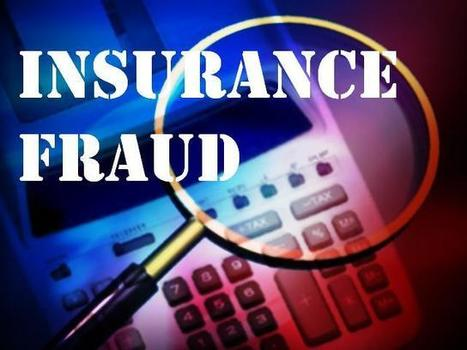 Insurance Scams That Needs To Be Avoided | Axis Capital Group | Scoop.it