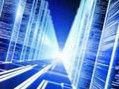 Infrastructure : vers la consolidation et la convergence | Infrastructures IT | Scoop.it