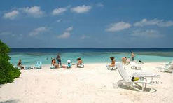Island Travel And Tourism: Andaman A Place Where Beauty Meets Ecstasy   Andaman Travel Guide   Scoop.it
