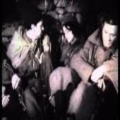 Волчја ноќ (1955) | TV Retro | Scoop.it