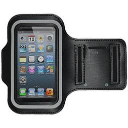 Amzer Armband - AMZ94914 | iPhone 5S | Scoop.it