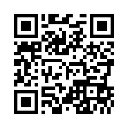 CÓDIGOS QR Y SUS USOS EDUCATIVOS | EDUDIARI 2.0 DE jluisbloc | Scoop.it