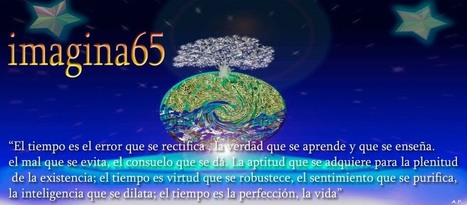 imagina65: La zona cerebro: INTELIGENCIA EMOCIONAL Y COEFICIENTE INTELECTUAL   INTELIGENCIA EMOTIONAL   Scoop.it