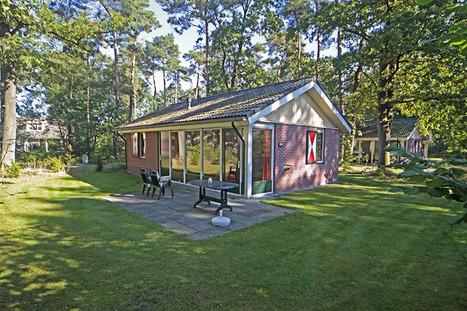 VVD wil permanente bewoning recreatiewoningen toestaan :: VVD Drenthe | Drentse politiek | Scoop.it
