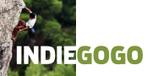 Help Cofan Documentary Documental reach its funding goal today! | ICEERS Ethnobotanical News | Scoop.it