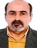 Hassen Chaabani | Professor Human Genetics & Biological Anthropology University of Monastir Tunisia | Editorial Board Member | Open Access Journal | Annex Publishers | Annex Sharing | Scoop.it