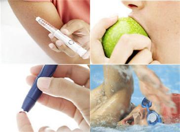 Diabète et Obésité, des produits chimiques en cause | Toxique, soyons vigilant ! | Scoop.it