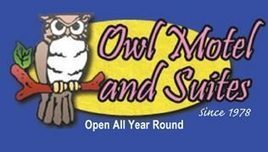 Economy Motel Somers Point NJ | Owl Motel and Suites | A Beach-side Ecstacy | Scoop.it