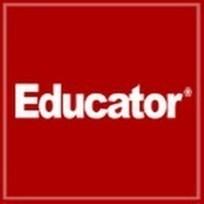 Educator.com | English and new technologies | Scoop.it