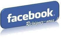 Radical Fitness plus de 49000 Fans Facebook, une explosion ... | Salle de sport | Scoop.it