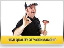 Pipe Plumbing and Heating Ltd | Pipe Plumbing and Heating Ltd | Scoop.it