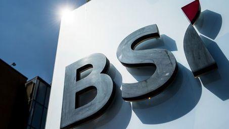 La banque tessinoise BSI supprimerait 160 postes au niveau mondial | #Banque #Actus | Scoop.it