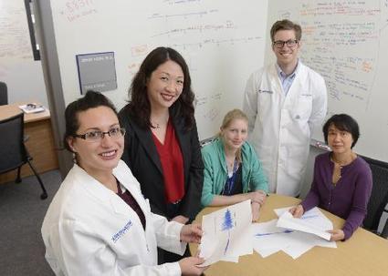 Reducing Seizures Following Traumatic Brain Injury   California Brain Injury Attorney News   Scoop.it