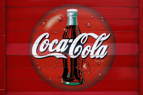 BREAKING: Coke considering $62 million expansion in Chattanooga - Chattanooga Times Free Press | Coca-Cola® News | Scoop.it