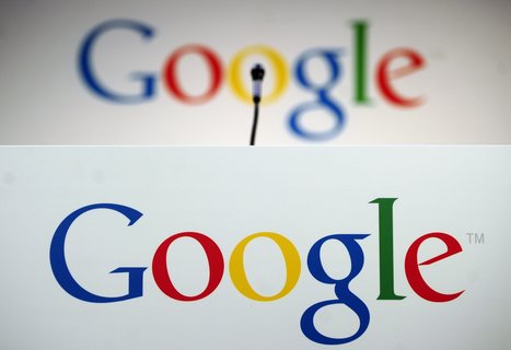 Google Now Lets You Download Your Entire Search History | Tools You Can Use | Scoop.it