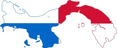 Panama | Promote Your Brand | Sco