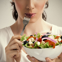 How the Food You Eat Makes You More (or Less) Productive | Latest on Healthy Eating | Scoop.it