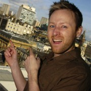 Calls to sack BBC Scotland comedian Limmy over Twitter message about Prince William and a Samurai Sword | The Drum | A Sense of the Ridiculous | Scoop.it