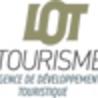 Veille Etourisme de Lot Tourisme