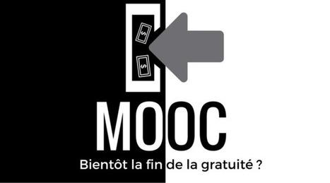 Bientôt la fin de la gratuité MOOC - Cursuspro | Gestion des connaissances | Scoop.it