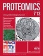 Protein charge and mass contribute to the spatio-temporal dynamics of protein–protein interactions in a minimal proteome - Xu - 2013 - PROTEOMICS - Wiley Online Library | Systems biology and bioinformatics | Scoop.it