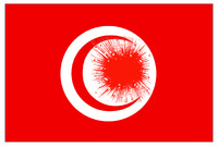 The Bourgeois Roots of Tunisia's Revolution by Michel Rocard - Project Syndicate | Coveting Freedom | Scoop.it