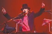 El rock tocó la música clásica – Tiempo Argentino   Habitués del ...   Música Clásica - Coro Rorate Caeli   Scoop.it