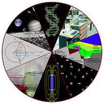 Les 10 billets de Passeur de sciences les plus lus de 2013 | Actualités , Reference , Buzz Topics | Scoop.it