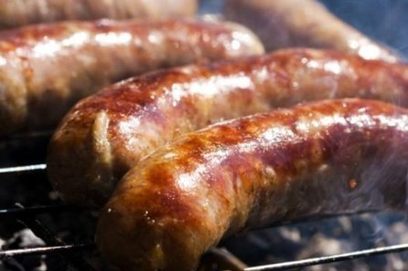 Royaume-Uni : flambée de saucisses à l'hépatite E ! | Toxique, soyons vigilant ! | Scoop.it
