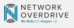 IT Consulting Melbourne Improving Business Operations | Netoverdrive | Scoop.it