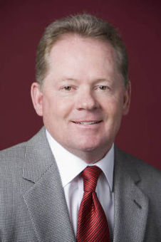 Bobby Petrino's Wild Scandalous 'Ride' With Jessica Dorrell Gets Him Fired | Sports Ethics: Butler, T. | Scoop.it