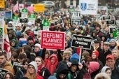 Susan G. Komen Foundation Cuts Planned Parenthood Funding Over Abortion | Nonprofit Management | Scoop.it